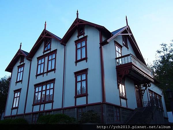 20130721冰島(35).JPG