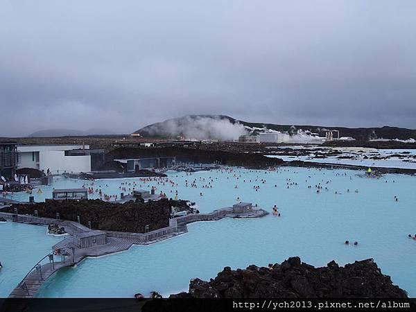 20130721冰島(5-1).JPG