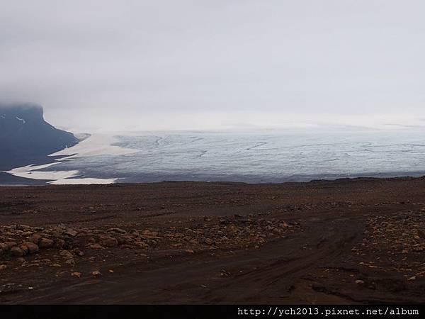 20130722朗格冰川 (4).JPG
