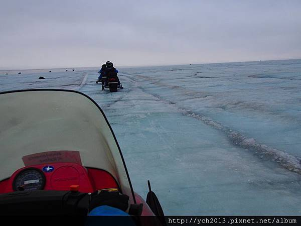 20130722朗格冰川 (7).JPG