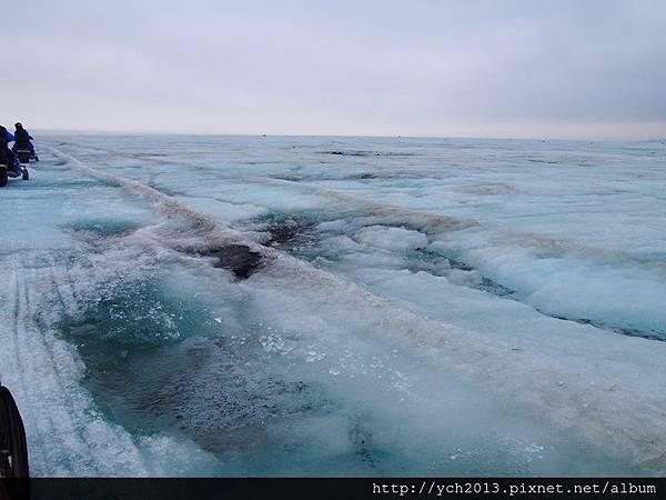 20130722朗格冰川 (8).JPG