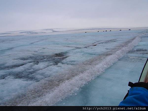 20130722朗格冰川 (9).JPG