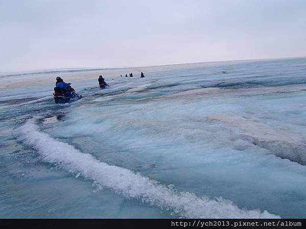 20130722朗格冰川 (11).JPG