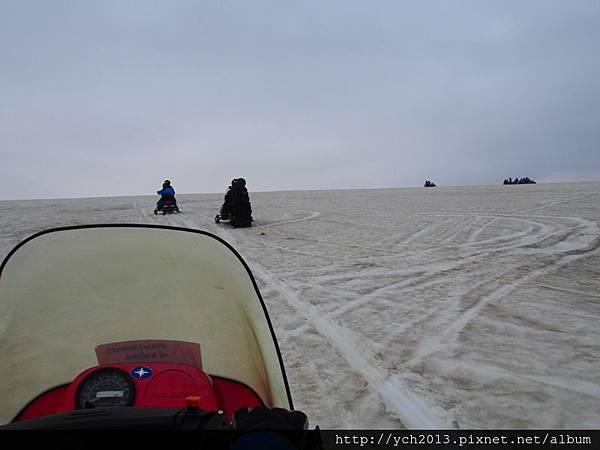 20130722朗格冰川 (12).JPG