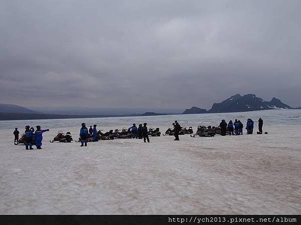 20130722朗格冰川 (18).JPG