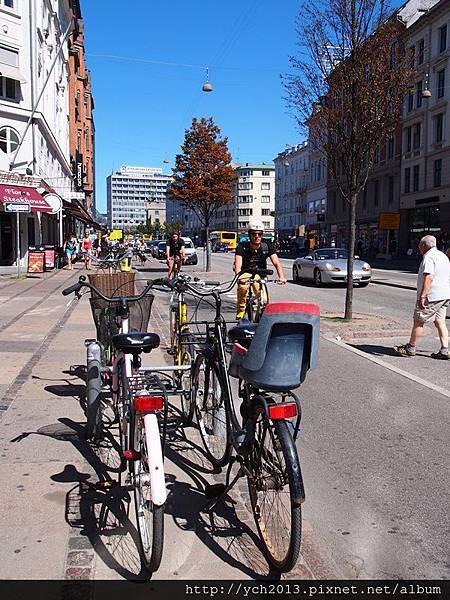 20130723哥本哈根市中心 (1).JPG