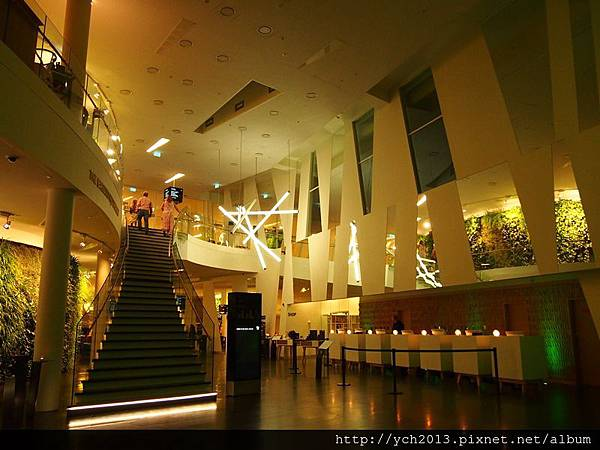 20130723Bella Sky旅館 (2).JPG