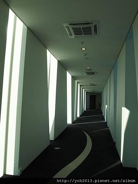 20130723Bella Sky旅館 (4).JPG