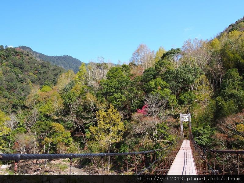 20140223秀巒部落 (19).JPG