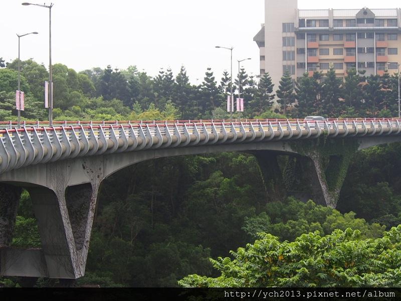 20140419養生村 (18).JPG