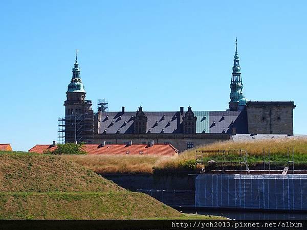 20130724丹麥其它 (1).JPG