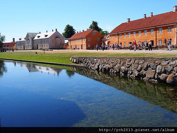 20130724丹麥其它 (8).JPG