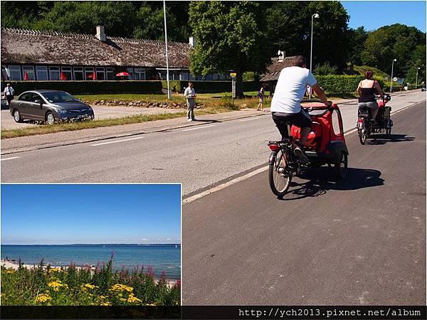20130724丹麥其它 (10).jpg