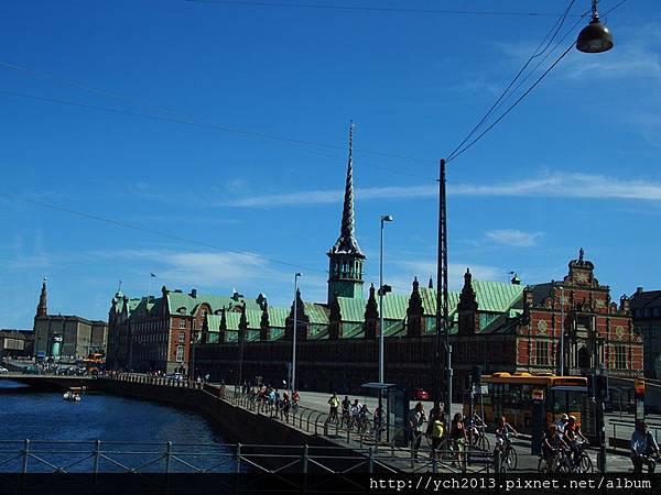 20130724丹麥其它 (25).JPG