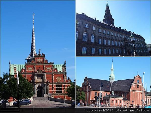 20130724丹麥其它 (26).jpg