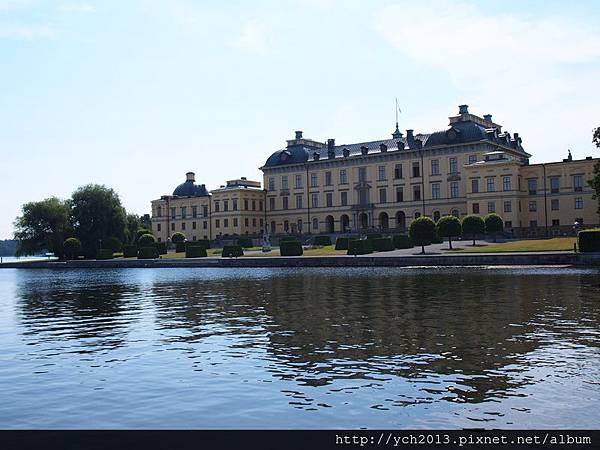 20130726斯德哥爾摩下午 (1).JPG