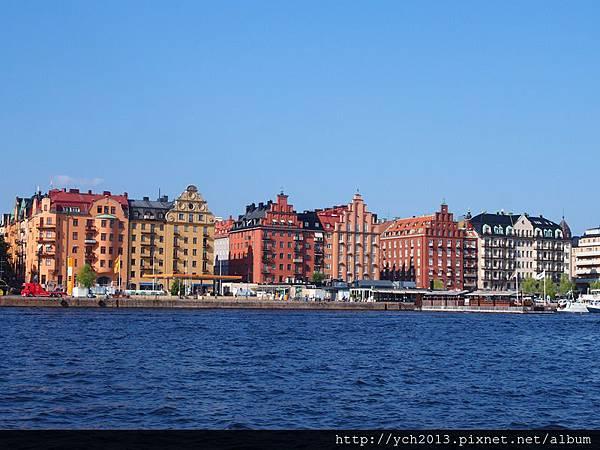 20130726斯德哥爾摩下午 (9).JPG