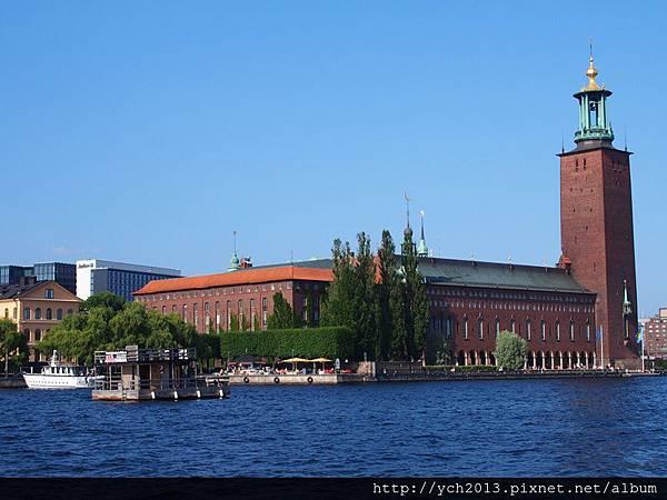 20130726斯德哥爾摩下午 (10).JPG