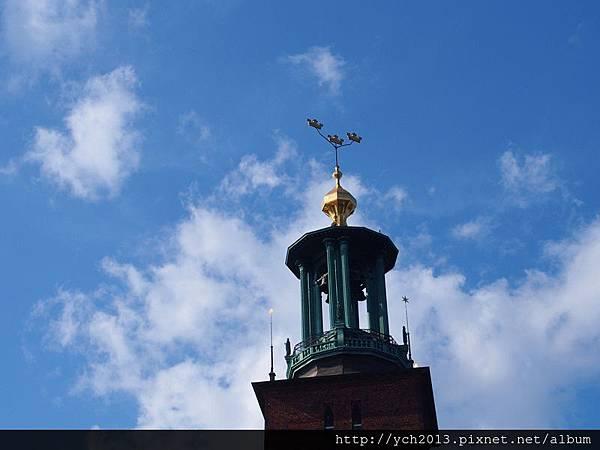 20130726斯德哥爾摩下午 (11).JPG