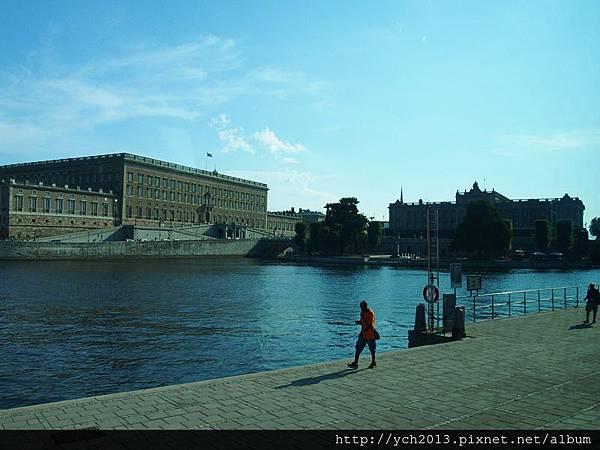 20130726斯德哥爾摩下午 (13).JPG