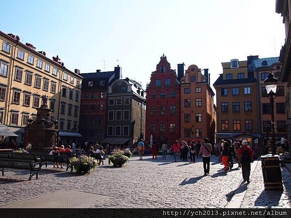 20130726斯德哥爾摩下午 (19).JPG