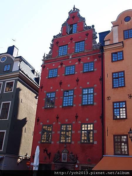 20130726斯德哥爾摩下午 (24).JPG