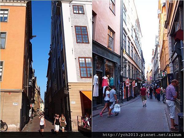 20130726斯德哥爾摩下午 (25).jpg