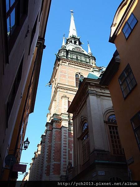 20130726斯德哥爾摩下午 (26).JPG