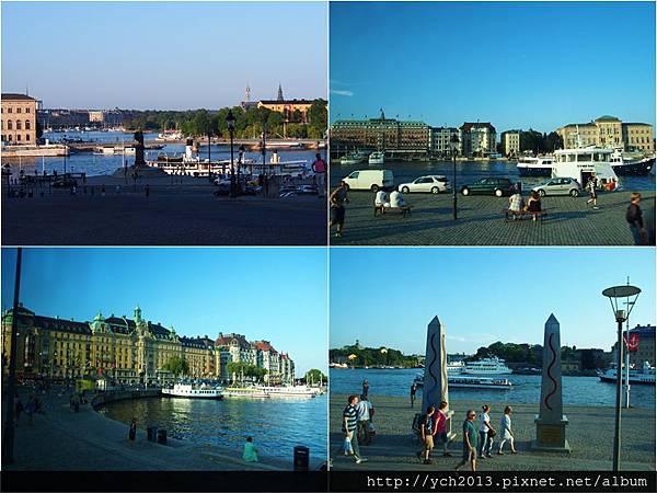 20130726斯德哥爾摩下午 (29).jpg