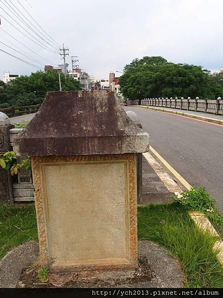20140907東安古橋 (1).JPG
