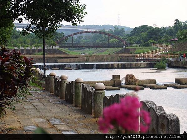 20140907東安古橋 (4).JPG