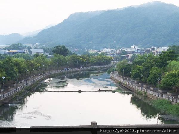 20140907東安古橋 (6).JPG