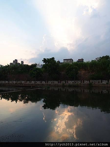 20140907東安古橋 (8).JPG