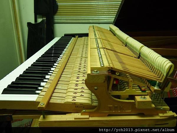 2013鋼琴調音 (3).JPG