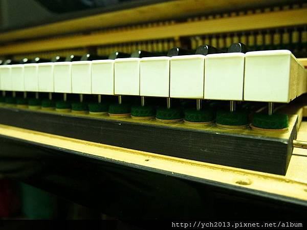2013鋼琴調音 (18).JPG