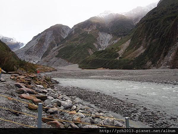 20140728Fox Glacier (3).JPG