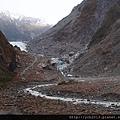 20140728Fox Glacier (6).JPG