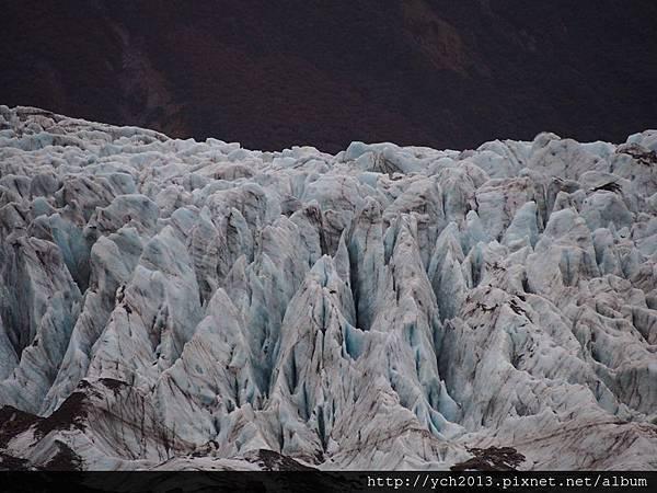 20140728Fox Glacier (14).JPG