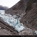 20140728Fox Glacier (12).JPG