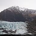 20140728Fox Glacier (15).JPG
