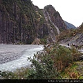 20140728Fox Glacier (17).JPG
