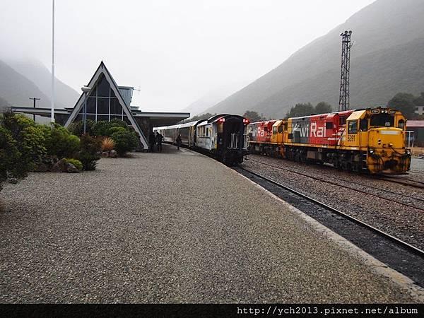 20140729高山景觀火車(1).JPG