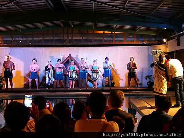 20140730毛利人歌舞表演(1).JPG