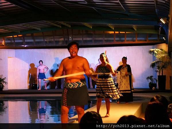 20140730毛利人歌舞表演(3).JPG