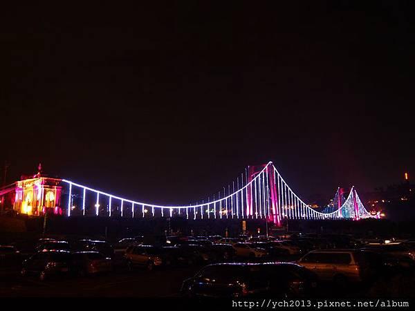 20150214大溪橋夜景(2).JPG