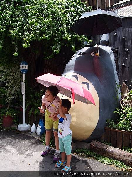 201506台中(11).JPG