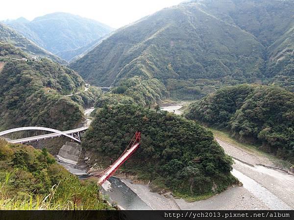 20151220玉峰道路(1).JPG