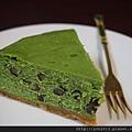 起司蛋糕(4).JPG