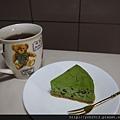 起司蛋糕(7).JPG