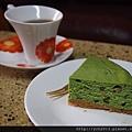 起司蛋糕(8).JPG